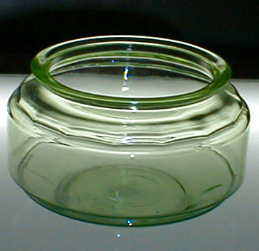 Antique Short 