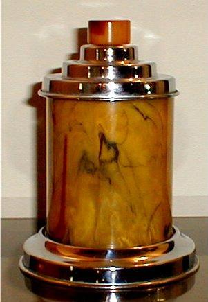 Art Deco Catalin cigarette holder