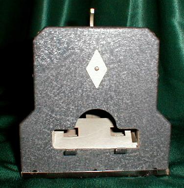 Smoker-ette, Collectible      Cigarette Dispenser